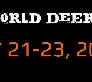 2017 World Deer Expo Deals – Part 1
