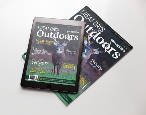 great-days-outdoors-subscribe-digital-print