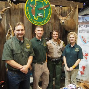 World Deer Expo Deals – Part 2