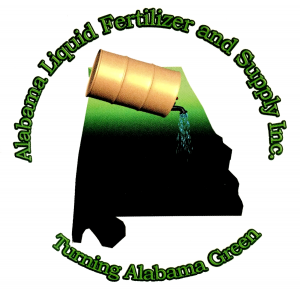 Alabama Liquid Fertilizer sells liquid fertilizer for Food Plots