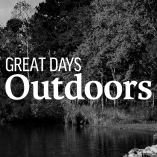 Great Days Outdoors