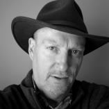 Greg McCain