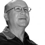John E. Phillips