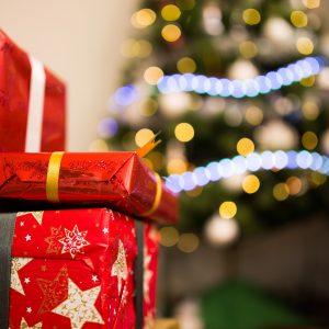 2017 Outdoorsman Christmas Gift Guide