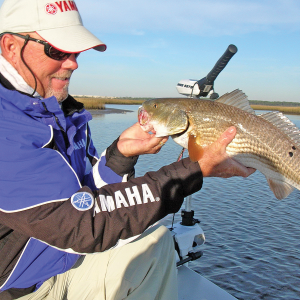 Tips for Inshore Fishing in the Winter