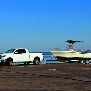 7 Ways to Maintain Your Boat Trailer