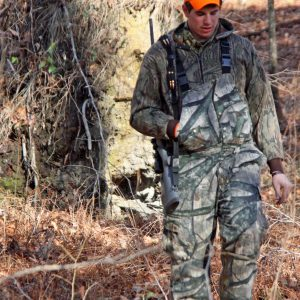 3 Methods for Late Season Hunting
