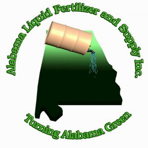 Get your liquid fertilizer for food plots from Alabama Liquid Fertilizer and Supply Inc. for all your spring food plots needs!