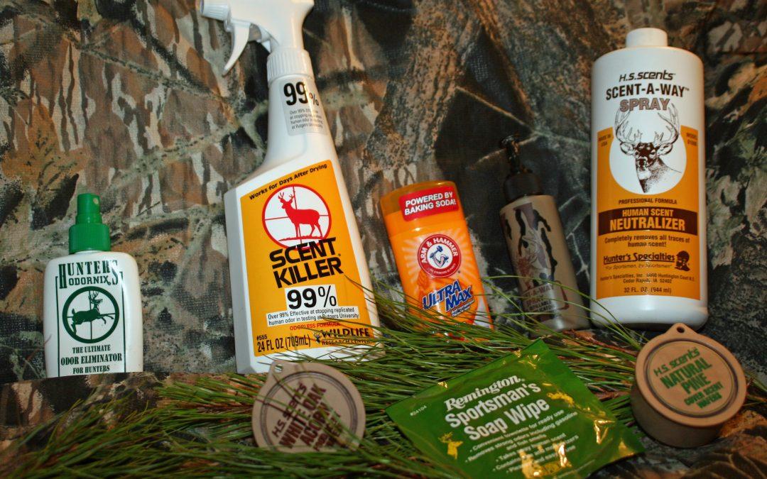 Early Season Deer Hunting Tips and Secrets