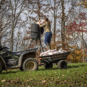 5 Cool ATV Accessories (And UTV's too)