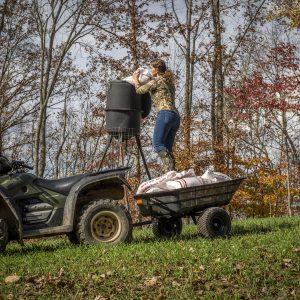 5 Cool ATV Accessories (And UTV's too)
