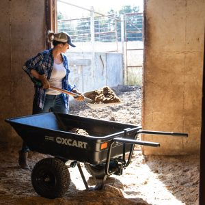 Gear Review: The ATV Utility Trailer for Hunting & Home