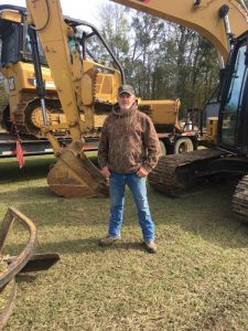 Your farm pond contractor can help you understand all of the technical and administrative details about construction before he starts digging