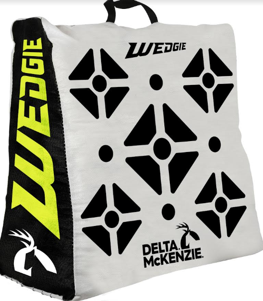 Delta Wedge