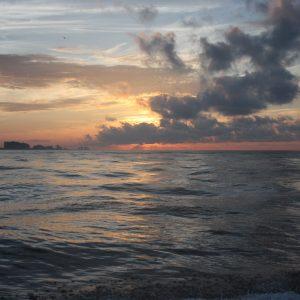 Morning Fishing Orange Beach – Keys to Success