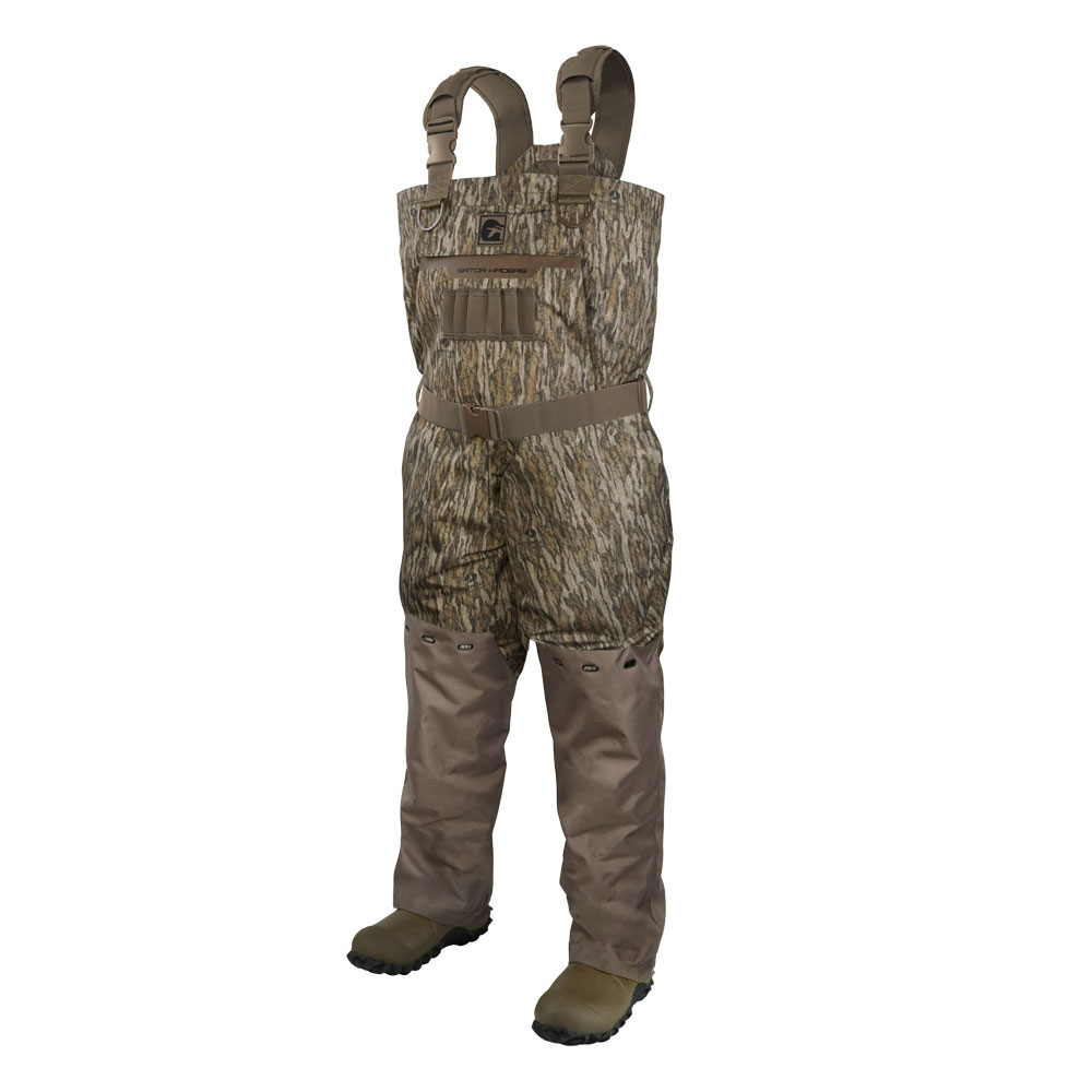 new hunting gear for 2019