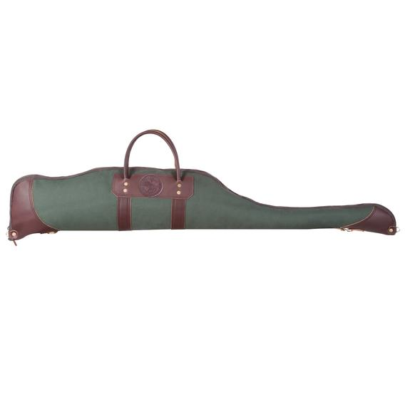 Duluth PackPadded Micro-Suede Gun Cases