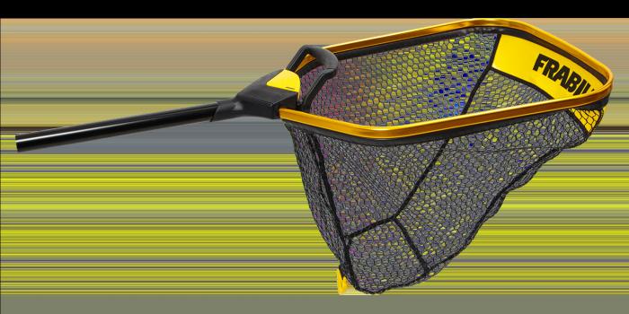 best new fishing gear 2019