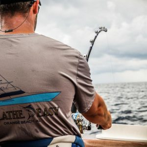 Oil Rig Fishing in the Gulf – Tips from Top Captains