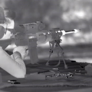 Selecting the Best Thermal Imaging for Hunting