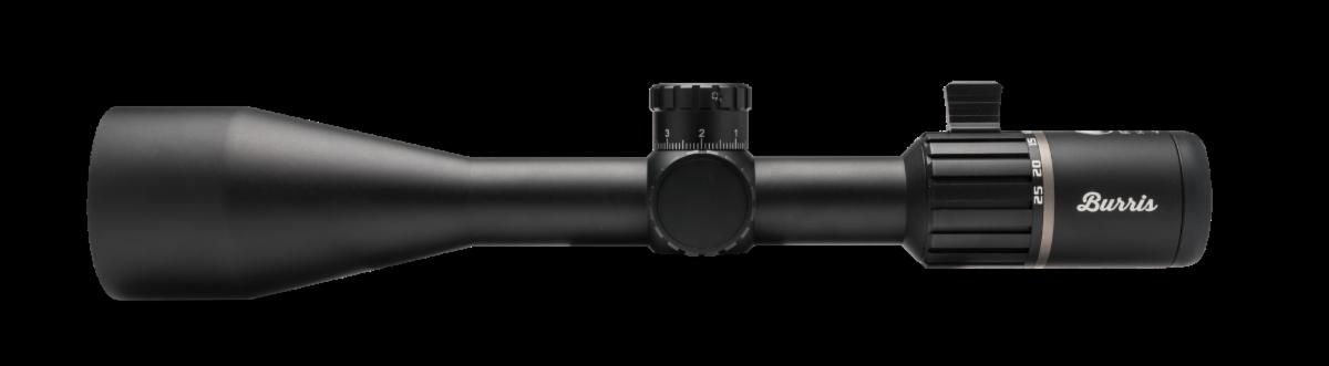 Burris RT Rifle Scope