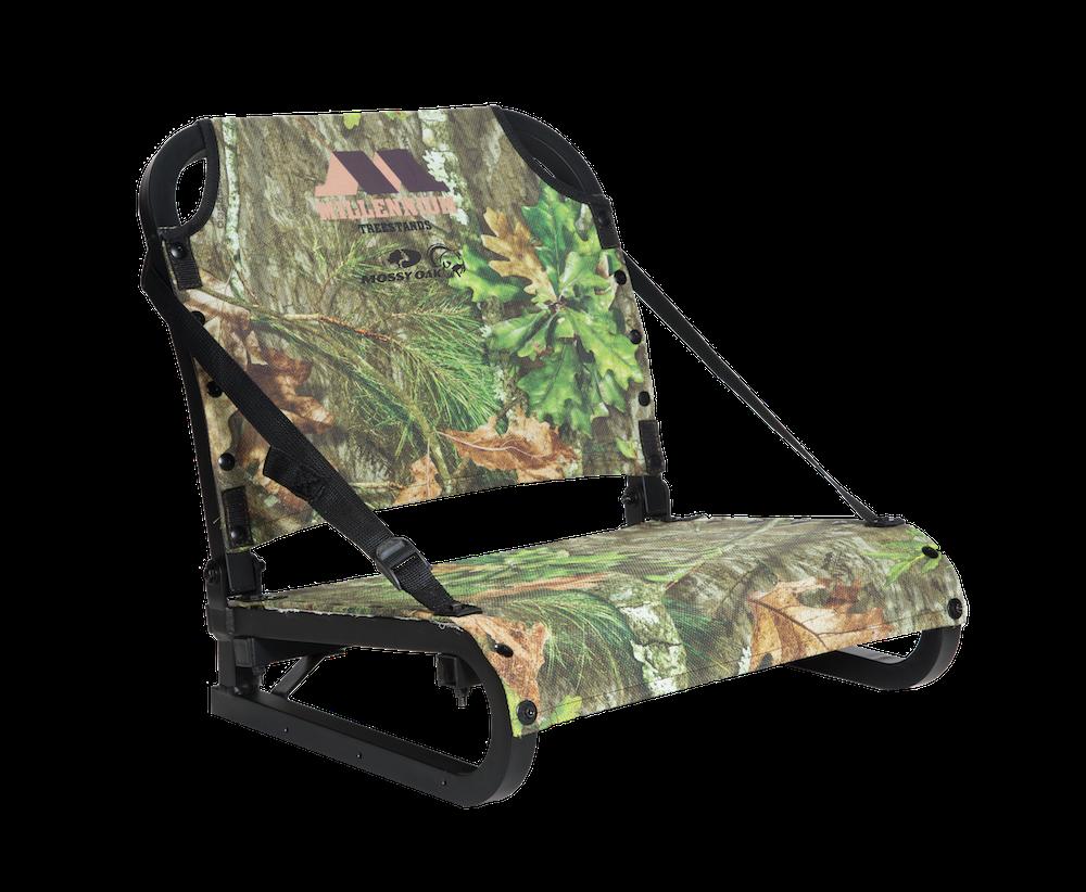 Millennium Turkey Hunting Seats