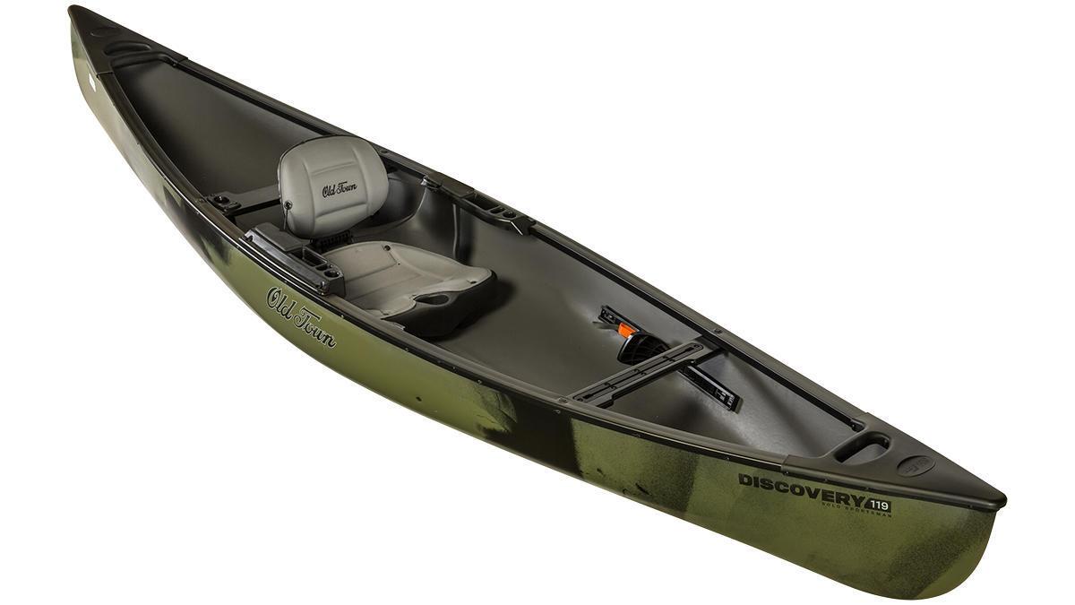 best new fishing gear 2020