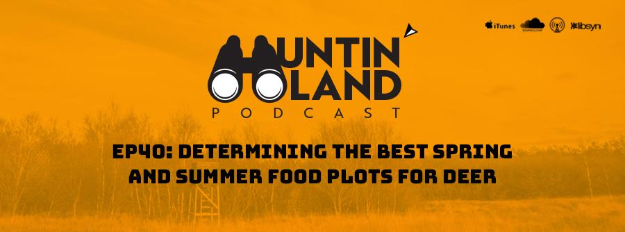 "best summer food plots for creating a bigger deer herd quality forage, How Much is My Land Worth  - ""How Much is My Land Worth Per Acre?"" - ""how Much is my land worth Today?"".  - ""How much is timberland worth""  - ""Farmland Values""  - ""what is my farm land worth""  - ""how much is agricultural land worth"", farmland value"