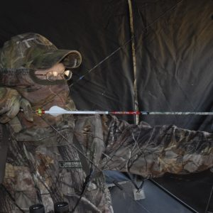 Bow Hunting Turkey – The Ultimate Challenge