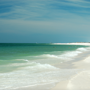 Things to do in Orange Beach Alabama When You Aren't Fishing