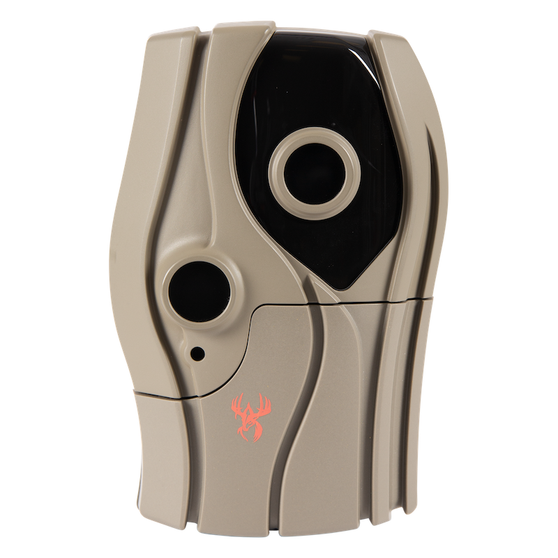 Wildgame Innovations Switch™ Game Scouting Camera
