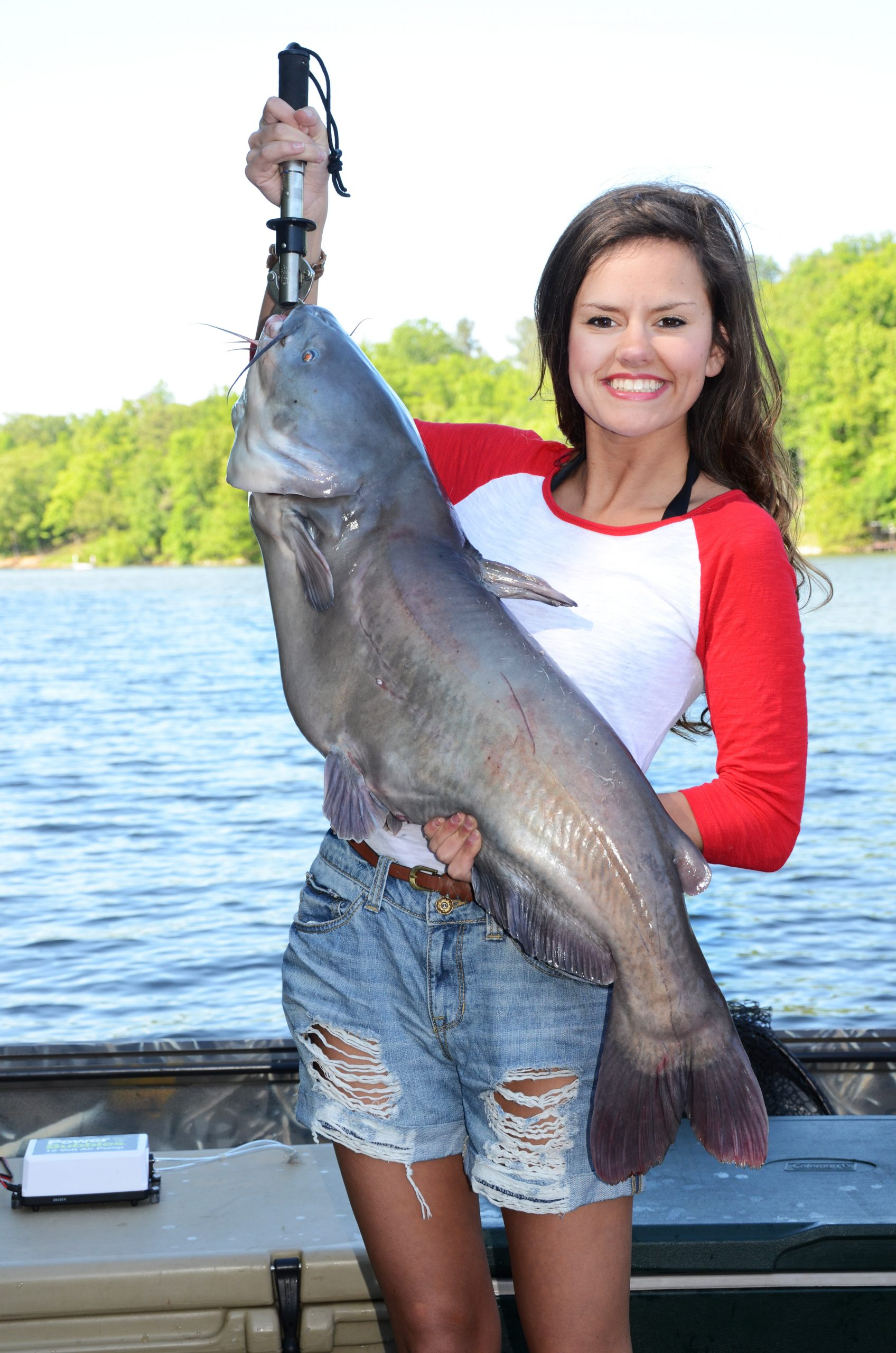 jug fishing for catfish in alabama, jug fishing for catfish in alabama