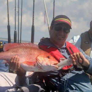Best Kayak Fishing Accessories to Help Land Big Fish