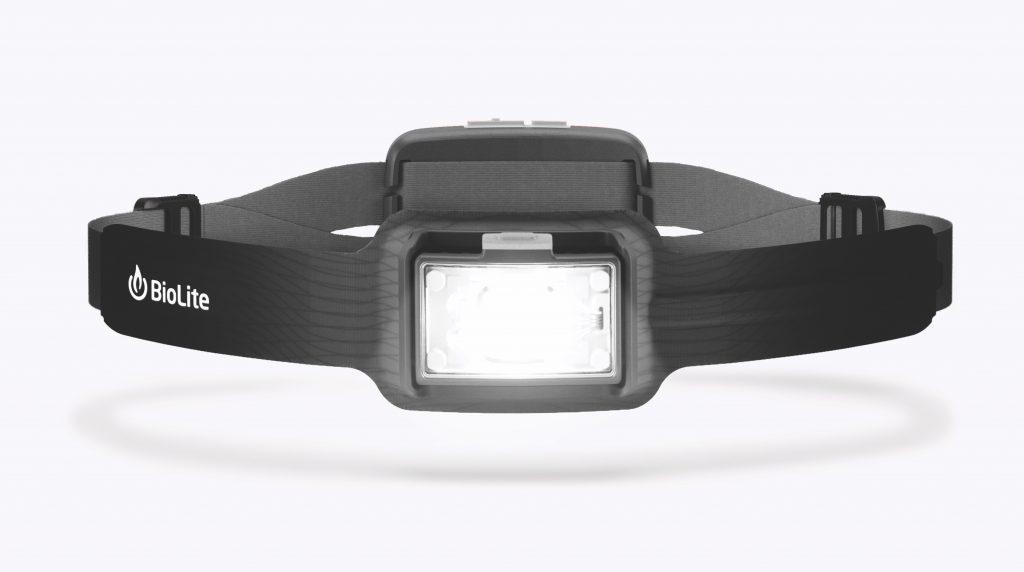 BioLite Headlamp750