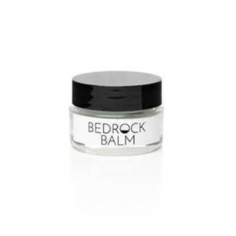 bedrock balm