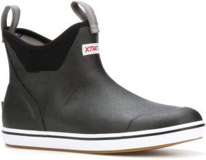 XTRATUF Offshore Deck Boots