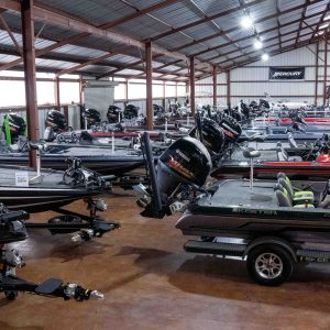 Boat Maintenance Checklist – Annual Tasks for All Systems