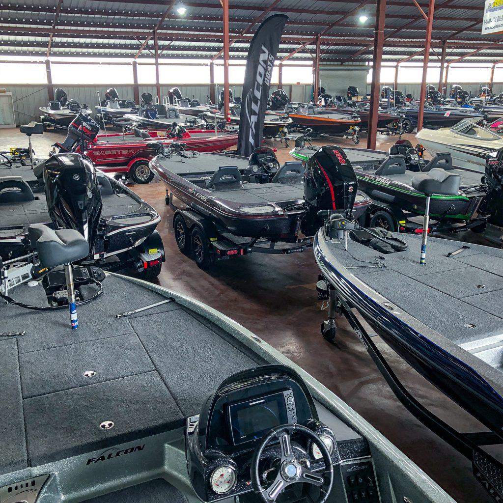 boat maintenance checklist boat hulls