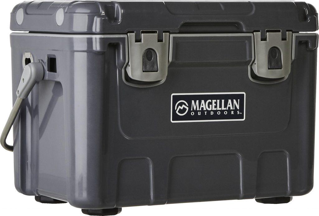 magellan cooler