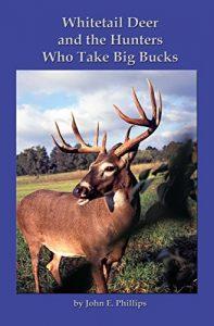 John phillips book