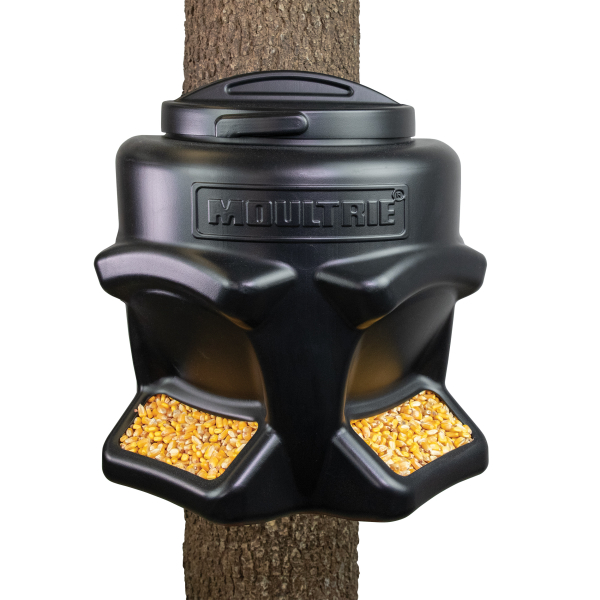 Moultrie Feeding Station