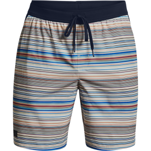 Under Armour Shorebreak 2-in-1 Amphib Shorts
