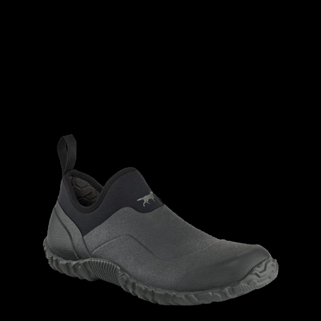 Mudpaw Slip-on Waterproof Shoes