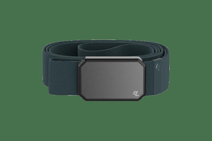 groove belt