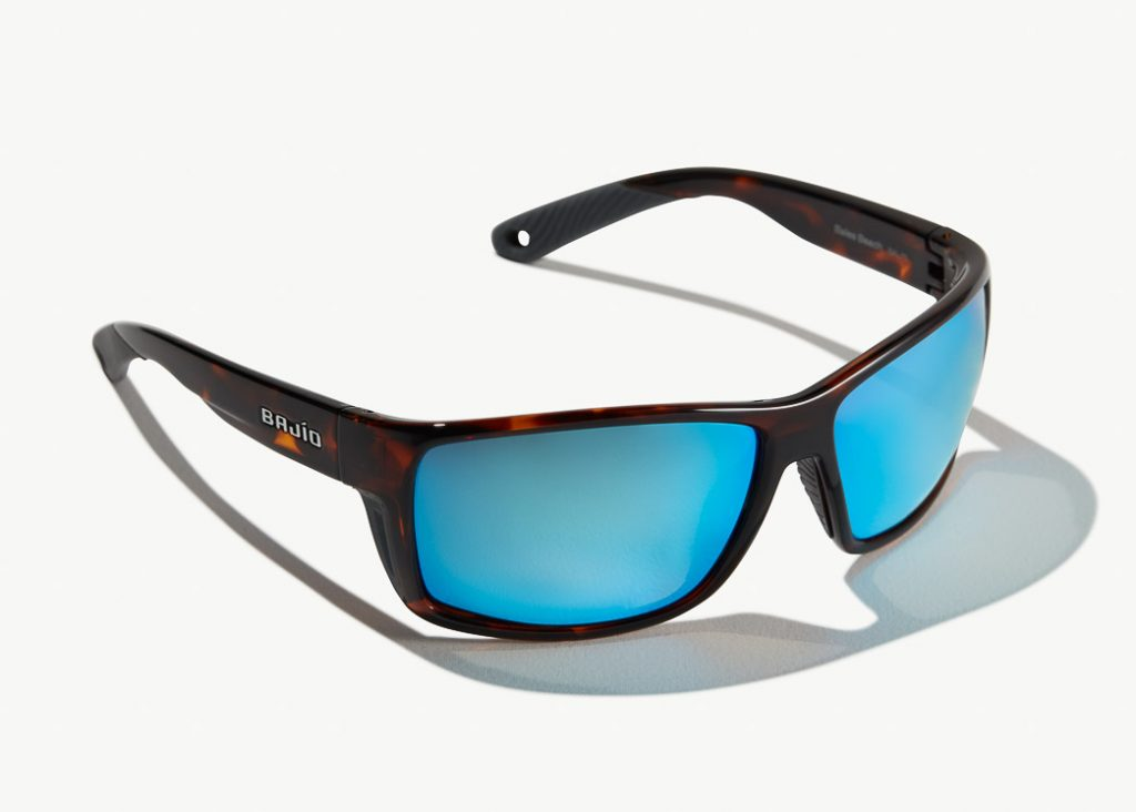 Baijo Bales Beach Sunglasses