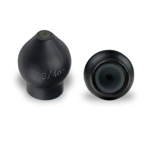Gamakatsu®G-Shield Tungsten Weights