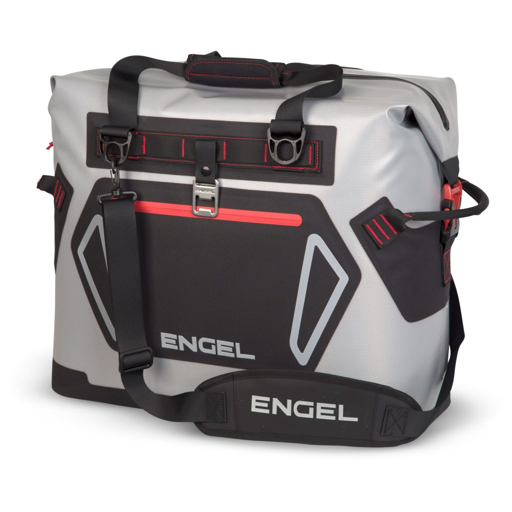 Engel High Performance HD30 Soft Sided Cooler