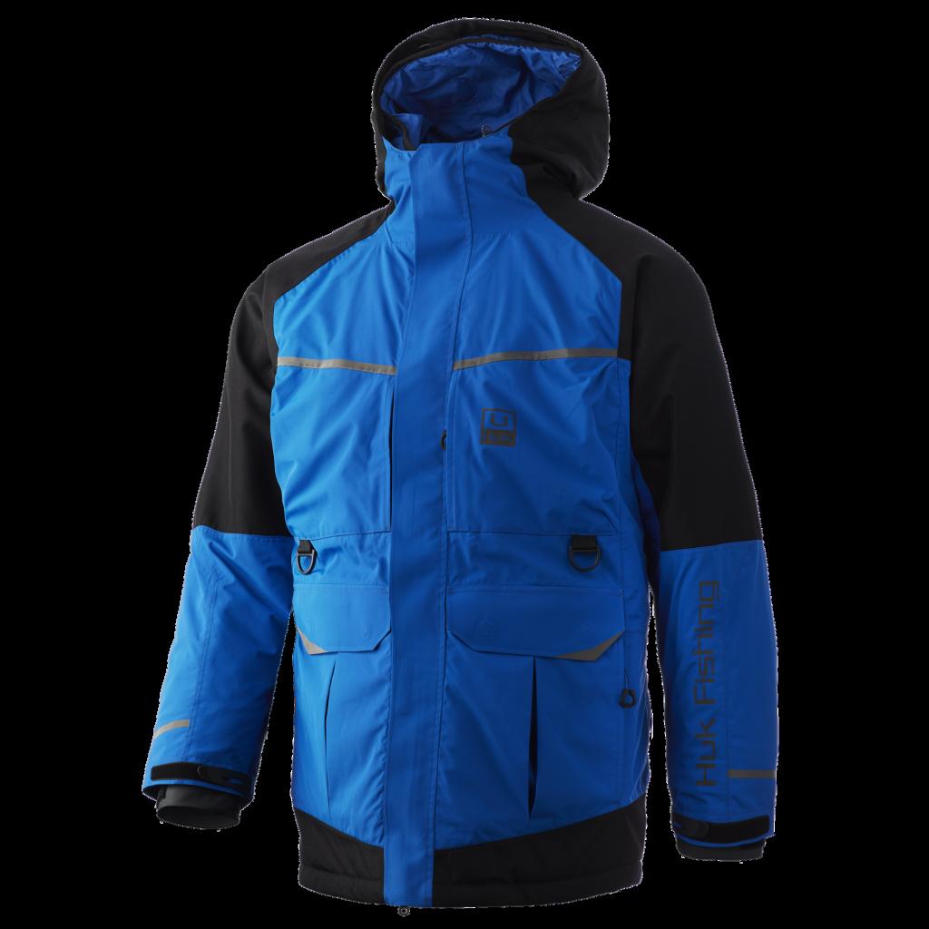 Huk Icon X Superior Jacket